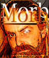 MorbFacebookPicJun13