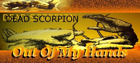 Deadscorp copy