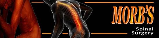 Spine-946x295