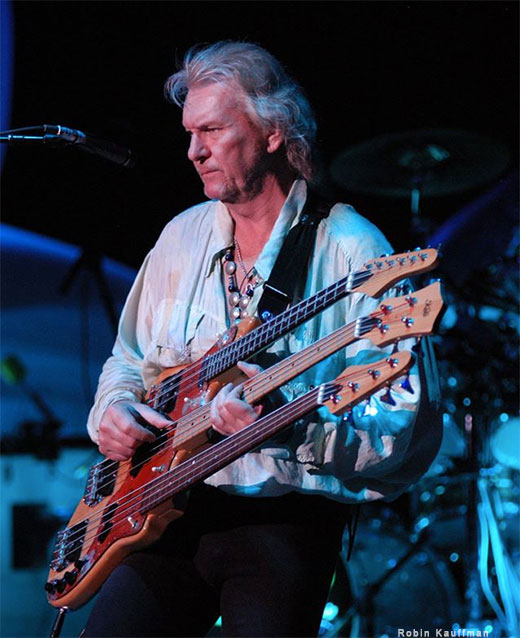 chris-squire-rk