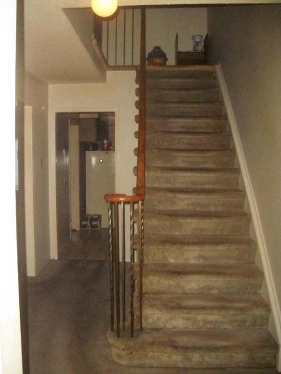 StairsHallAfter