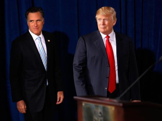 23-Mitt-Romney-Donald-Trump-AP