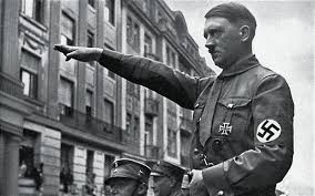AdolfSalute