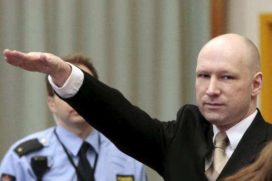 anders-breivik-nazi-salute