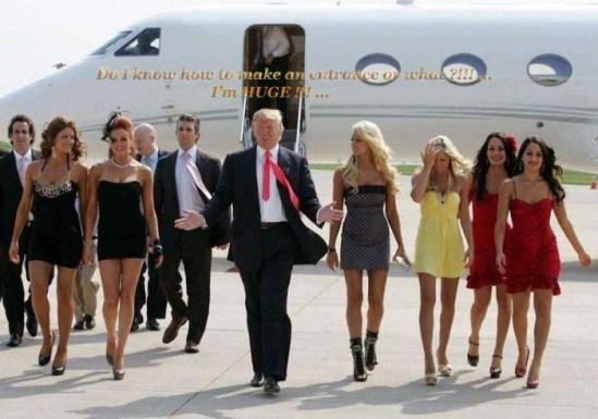 god-bless-trump