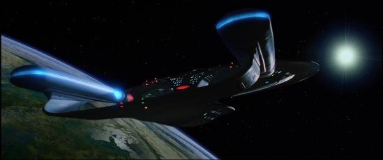 USS_Enterprise-D_in_orbit_of_Veridian_III