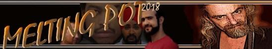 2018MeltingPot