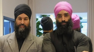 singh-brothers