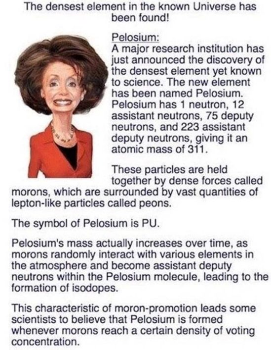 Pelosium