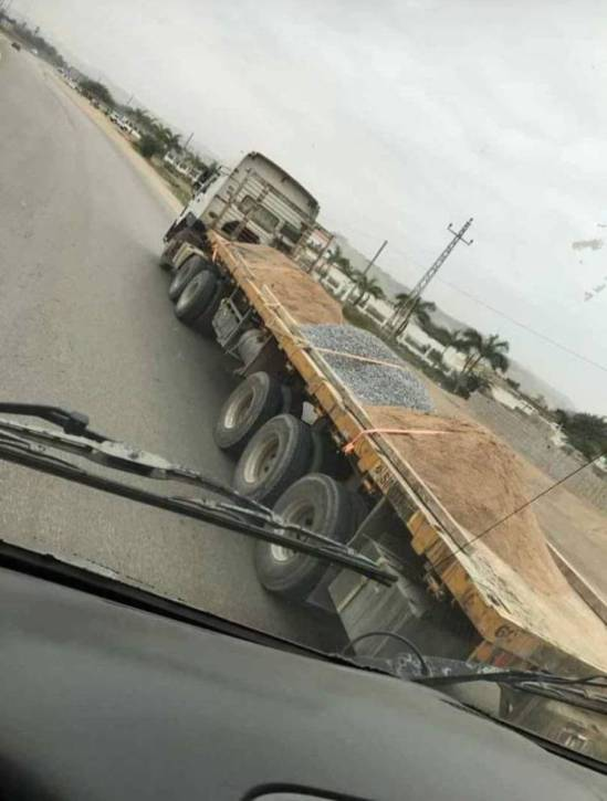 all-loads-must-be-secured