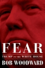 fear-trump-in-the-white-house-cover