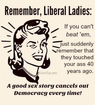 LadiesRemember
