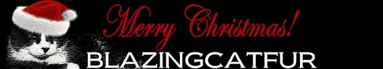 BCFurchristmas-banner