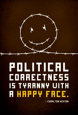 Image result for political newspeak definition