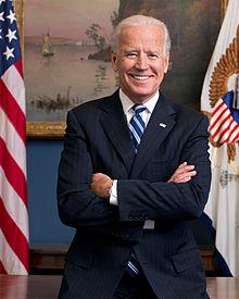 Biden 2013.jpg
