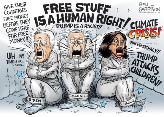democrats_fit_for_straitjackets-1024x733