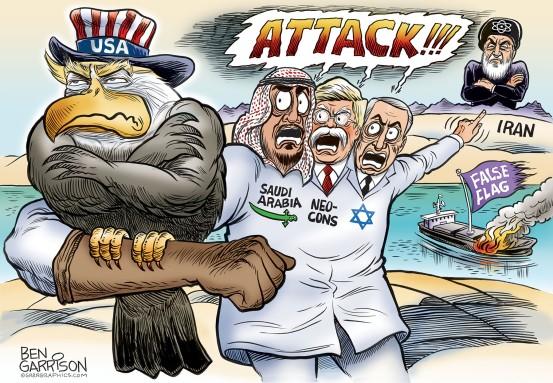 iran_war_cartoon