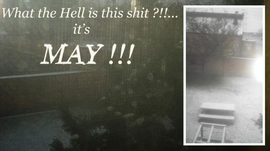 May112020