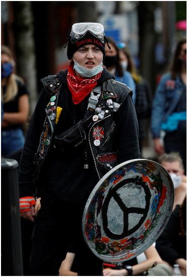 antifa-skank