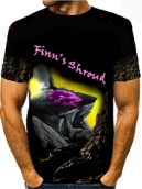 FinnShroudPicT