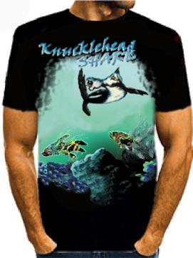 SEA SET KHS 34.99